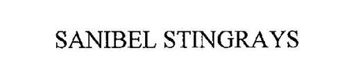SANIBEL STINGRAYS
