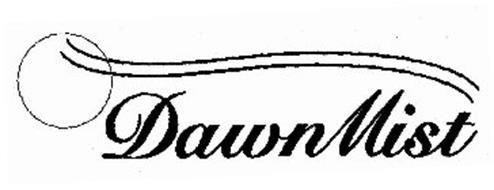 DAWNMIST