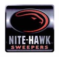 NITE-HAWK SWEEPERS