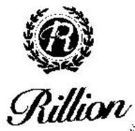 R RILLION