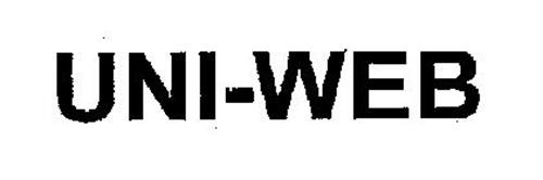 UNI-WEB