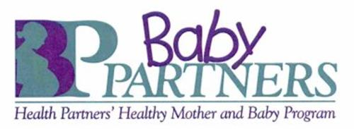 BP BABY PARTNERS HEALTH PARTNERS' HEALTHY MOTHER AND BABY PROGRAM