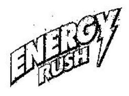 ENERGY RUSH