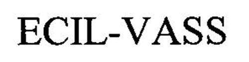 ECIL-VASS