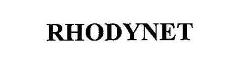RHODYNET
