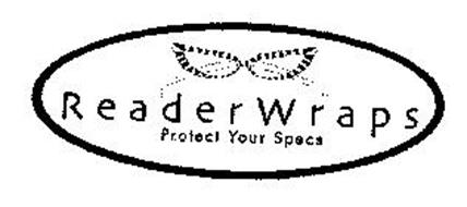 READERWRAPS PROTECT YOUR SPECS