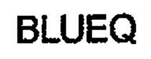 BLUEQ