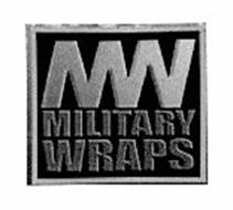 MW MILITARY WRAPS