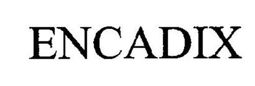 ENCADIX