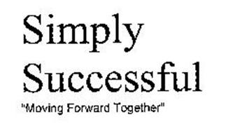 SIMPLY SUCCESSFUL
