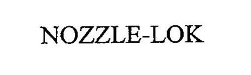 NOZZLE-LOK