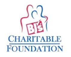 BJ'S CHARITABLE FOUNDATION