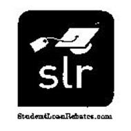 SLR STUDENTLOANREBATES.COM