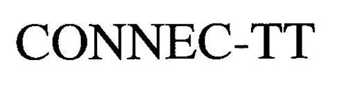 CONNEC-TT