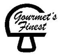 GOURMET'S FINEST