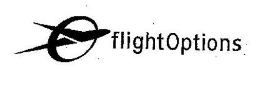 FLIGHTOPTIONS