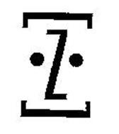 [·Z·]