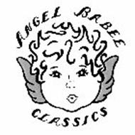 ANGEL BABEE CLASSICS