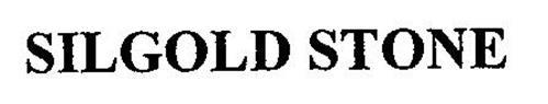 SILGOLD STONE
