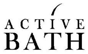 ACTIVE BATH