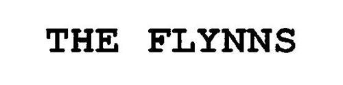 THE FLYNNS