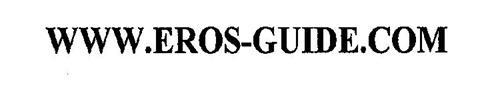 WWW.EROS-GUIDE.COM