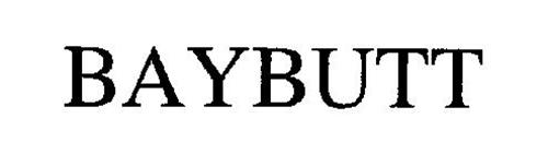 BAYBUTT