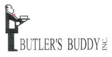 BUTLER'S BUDDY INC.
