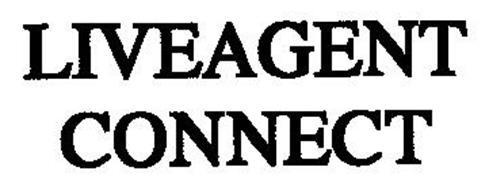 LIVEAGENT CONNECT