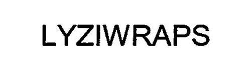 LYZIWRAPS