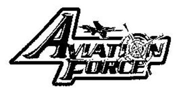 AVIATION FORCE