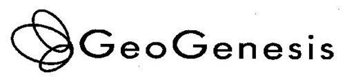GEOGENESIS