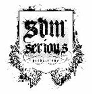SOM' SERIOUS PRODUCTIONS