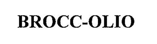 BROCC-OLIO