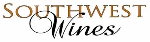 SOUTHWEST WINES