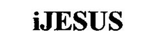 IJESUS