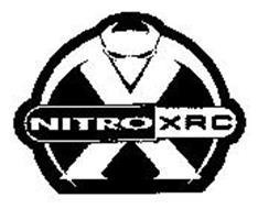 NITRO XRC X