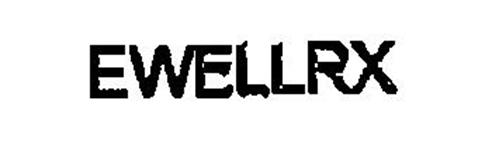 EWELLRX