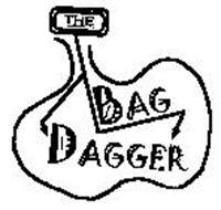 THE BAG DAGGER
