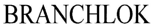BRANCHLOK