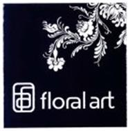 FA FLORAL ART