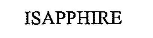 ISAPPHIRE