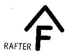 RAFTER F