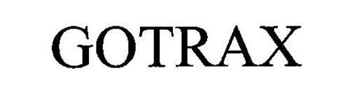 GOTRAX