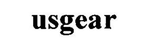 USGEAR