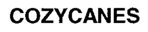 COZYCANES