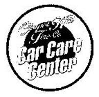 CHAPEL HILL TIRE CO. CAR CARE CENTER