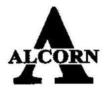 A ALCORN