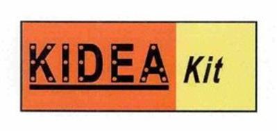 KIDEA KIT