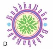 BUDDHABABE BUDDHABABE